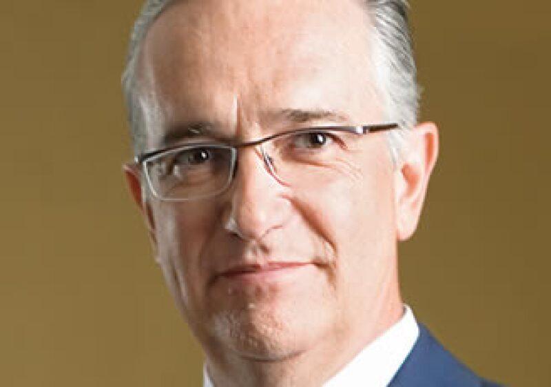 Ricardo B. Salinas Pliego (Foto: Archivo)