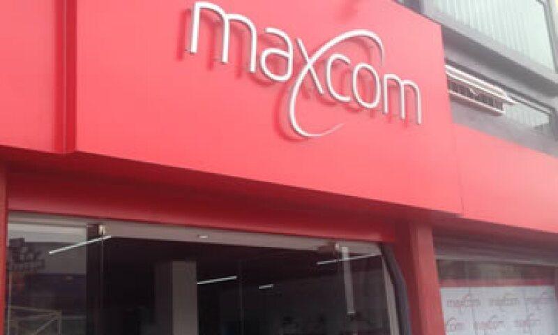 Maxcom dice que busca mantener una posición financiera saludable. (Foto: Tomada de facebook.com/MaxcomMexico)