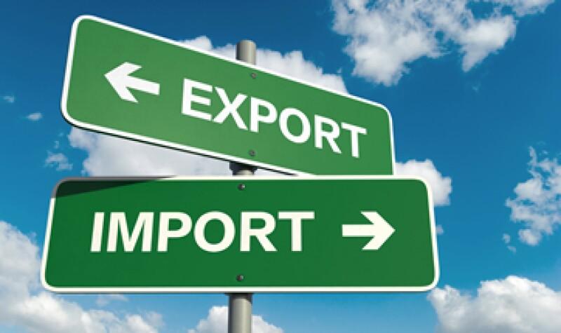 El 56% de las empresas consultadas exporta a Estados Unidos. (Foto: Shutterstock )