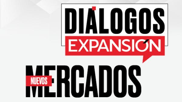 Media P Diálogos Nuevos Mercados