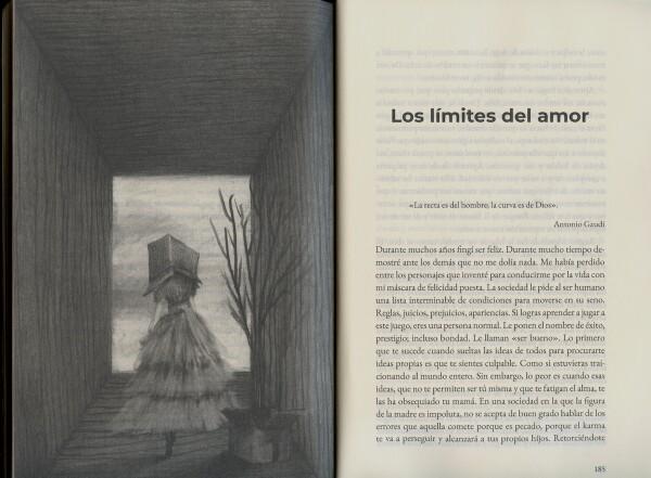 Libro005.jpg