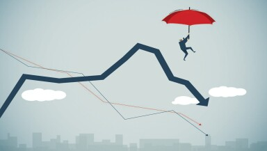 Crisis económica prevención