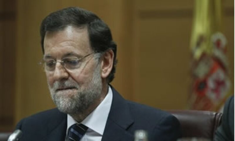 Fitch citó los riesgos para la economía española si Grecia deja la eurozona. (Foto: Reuters)