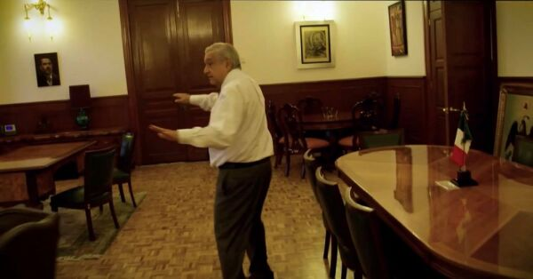 Andrés Manuel López Obrador 5.jpg