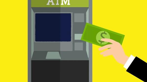Comisiones de los bancos