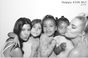 hermanas-kardashian-fake.jpg