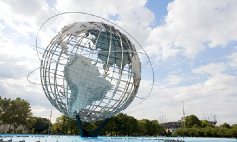 El Foro Económico Mundial se constituyó como fundación privada en 1971 por Klaus M. Schawb. (Foto: Thinkstock)