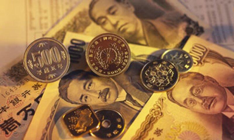 Japón se ha visto afectado por una baja en sus exportaciones, la desaceleración china y la crisis europea.  (Foto: Getty Images)