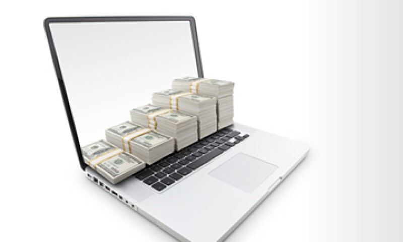 Cada año los anunciantes le destinarán a Internet 5% más de su presupuesto. (Foto: iStock by Getty Images)