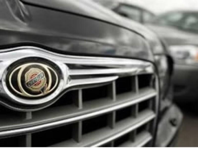 De realizarse el pedido de protección por bancarrota, Fiat terminaría su alianza con Chrysler. (Foto: Reuters)