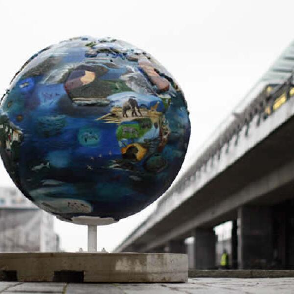 La Conferencia sobre el Cambio Climático se inauguró en la ciudad de Copenhagen; sus dos ejes principales serán el Protocolo de Kyoto y la incorporación de nuevas medidas ambientales a la Carta de la ONU.