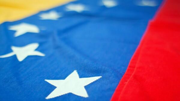La calificación de Venezuela está ya en categoría de basura. (Foto: Getty Images)