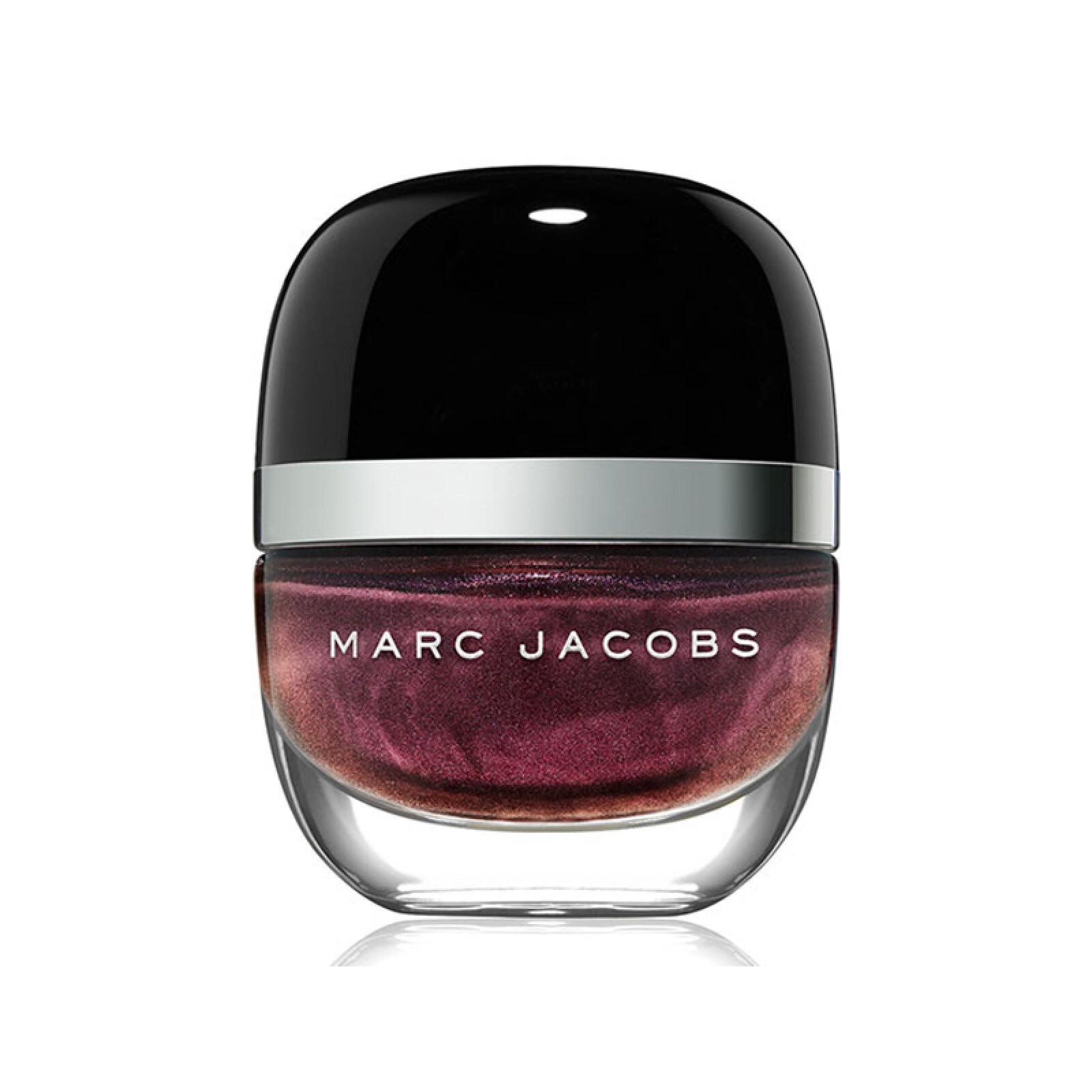 Marc-Jacobs-Enamored-Hi-Shine-Lacquer.jpg