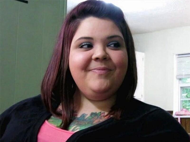 El cuerpo de Ashley Sawyer, quien protagonizó uno de los capítulos de la segunda temporada de Catfish, fue encontrado por la policía en su departamento en Alabama.