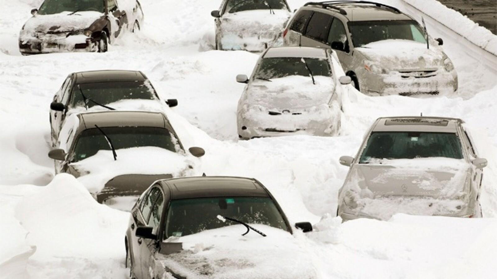 chicago tormenta nieve