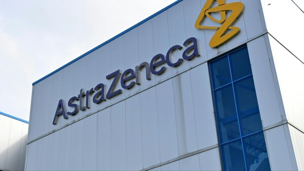 AstraZeneca anuncia pausa en ensayos clínicos de su vacuna contra covid-19