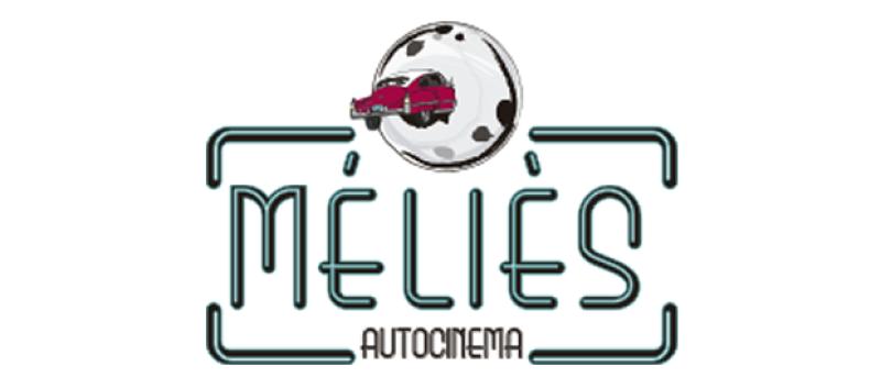 Méliès Autocinema