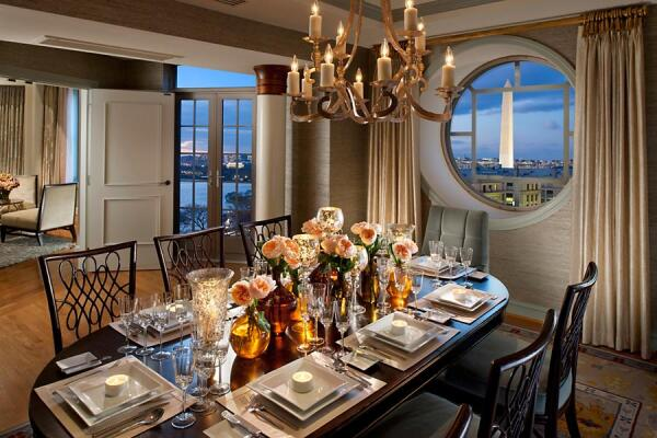 washington-suite-presidential-suite-dining-room-01.jpeg