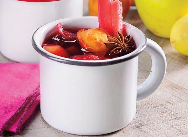 receta-ponche-de-frutas.jpg