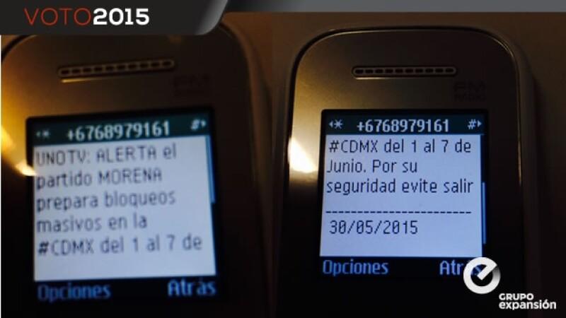 mensajes_morena_texto