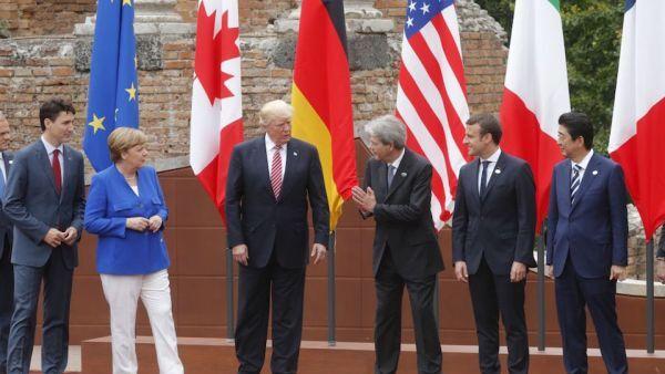 TRUMP_G7
