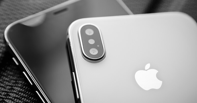 ¿Tu iPhone va lento por culpa de Apple?