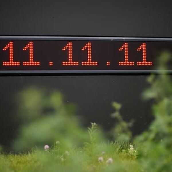 11.11.11 celebracion suiza