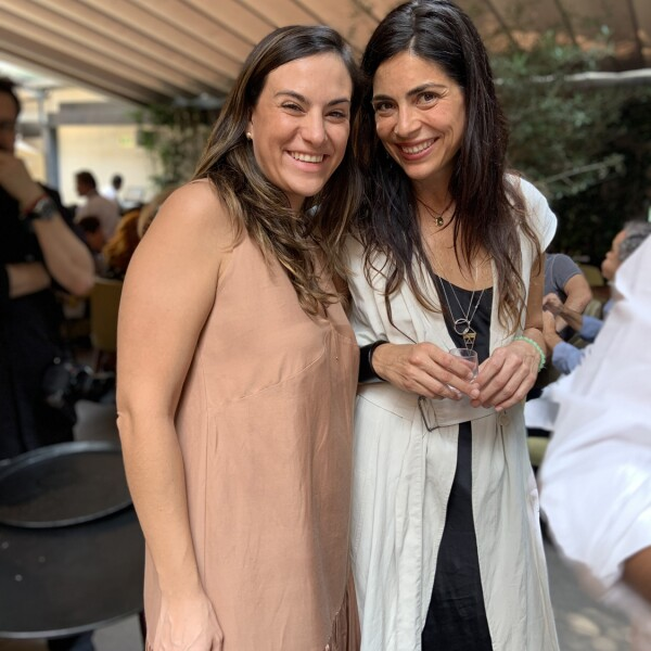 Regina Garza y Sofía Aguilar.jpg