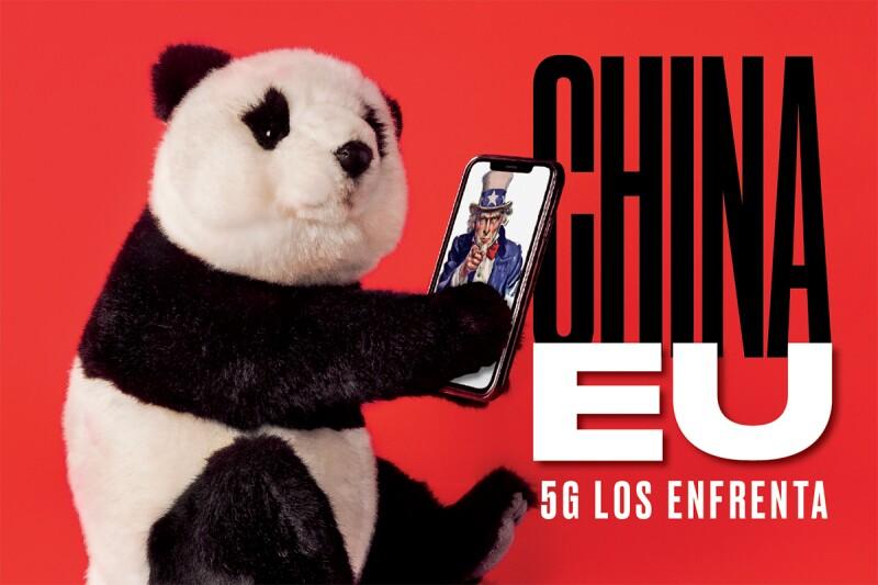 China vs EU