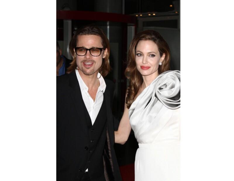 La pareja podría formalizar su relación en el registro civil de Windsor, mismo por el que antes han pasado figuras como Carlos de Inglaterra y Camila, o el músico Elton John y su marido David Furnish.