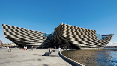 Life and Style V&A Dundee-Escocia.jpg