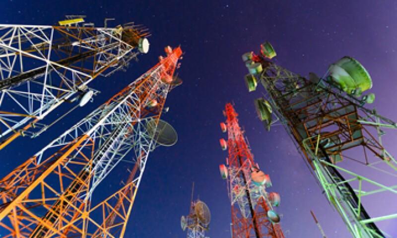 La Cofetel deberá estudiar los efectos en la salud que la instalación de una torre pueda generar en las personas. (Foto: Getty Images)