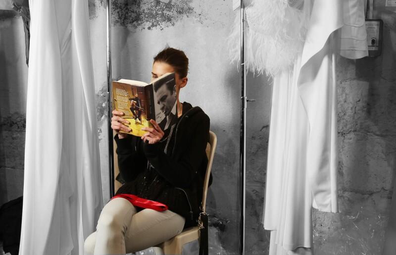 Libros-Leer-Moda