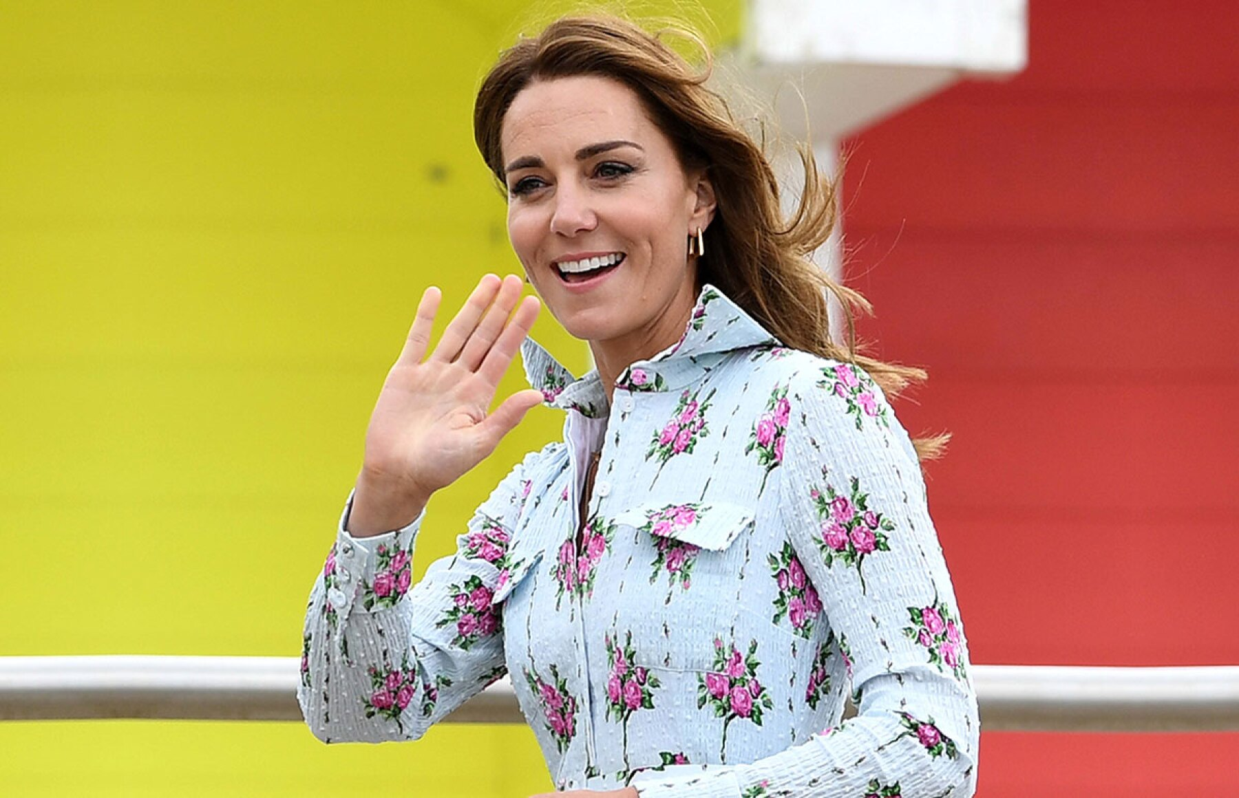 Foto: Shutterstock, Kate Middleton