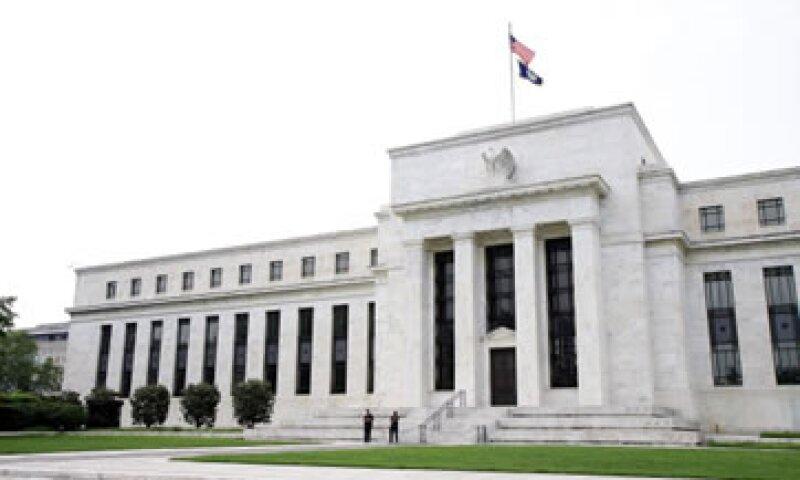 Se espera también que en septiembre se conozca al sucesor de Ben Bernanke al frente de la Fed. (Foto: Getty Images)