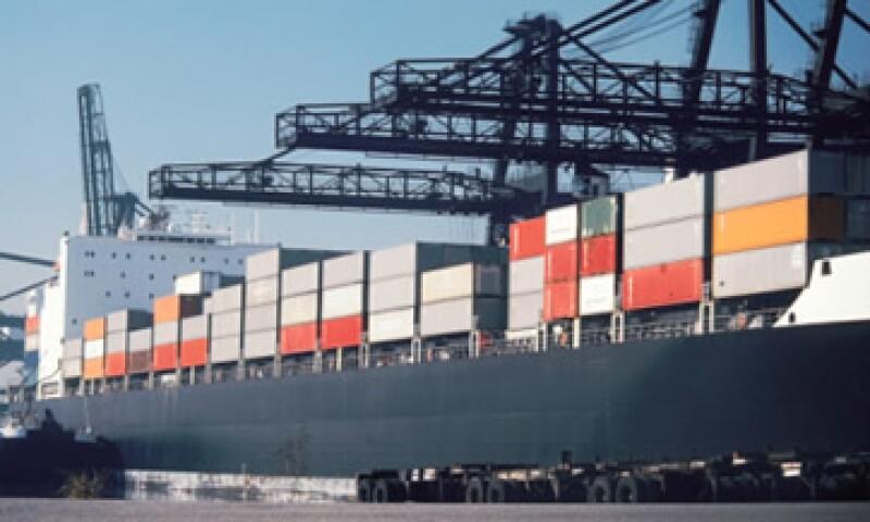 Entre los países europeos, Alemania fue el que tuvo más beneficios en su comercio exterior. (Foto: Thinkstock)