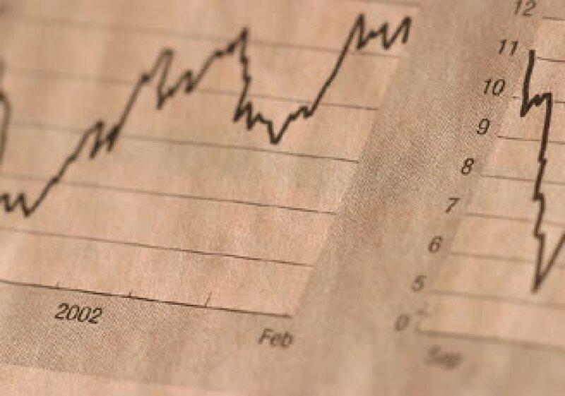 Analistas apuntan que no todas las señales positivas pueden leerse como signos de recuperación, aunque el sector privado comienza a ver un mejor panorama a futuro.  (Foto: Jupiter Images)
