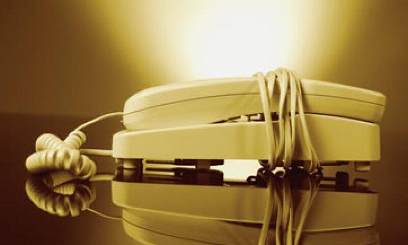 En los siguientes meses se constituirá el Ifetel, que podría resolver el caso entre Telcel y Axtel. (Foto: Getty Images)