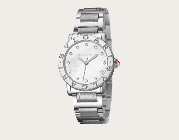 Reloj Bvlgari Bvlgari