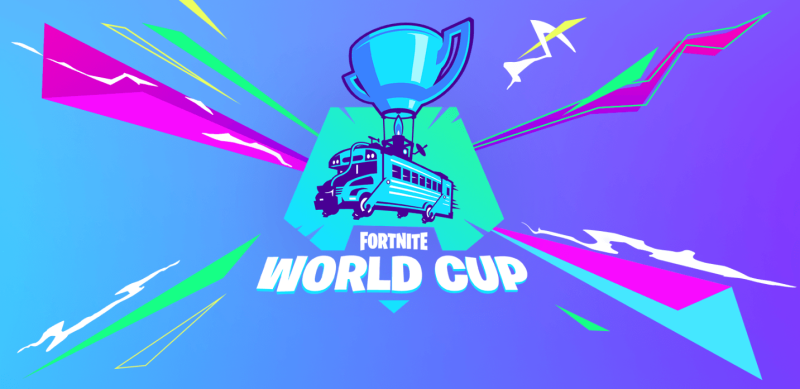 fortnite-world-cup-2019.png