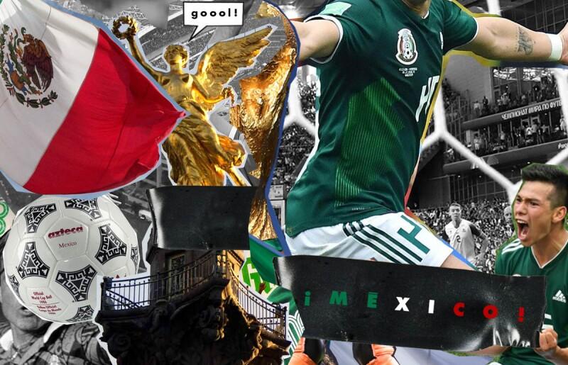 destacada-gastos-mexicanos