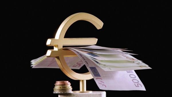 Las finanzas griegas recibirán oxígeno