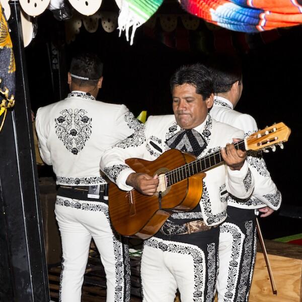 Así vivimos la experiencia Xense y Xoximilco en la Riviera Maya