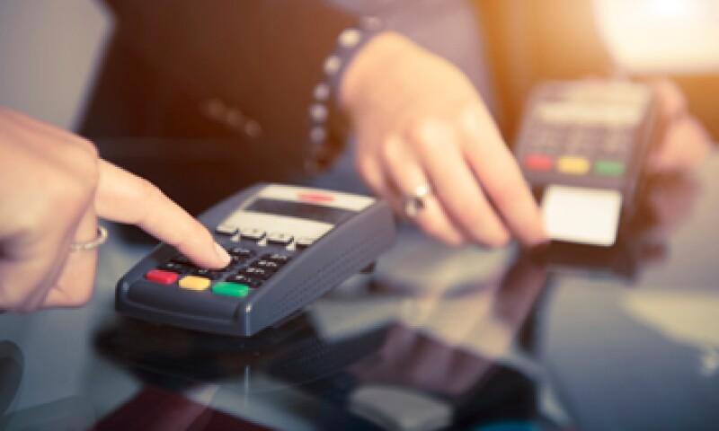 Las ventas sumaron 193,200 mdp en el mes. (Foto: iStock by Getty )