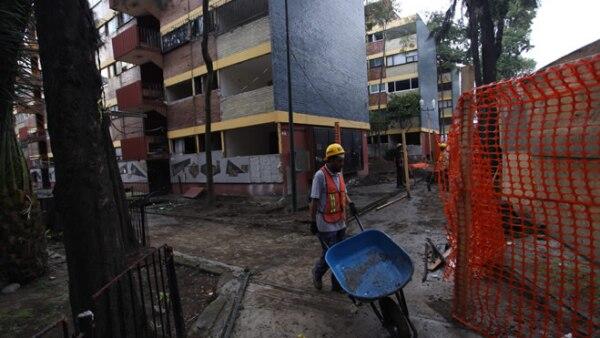 tlalpan reconstrucción