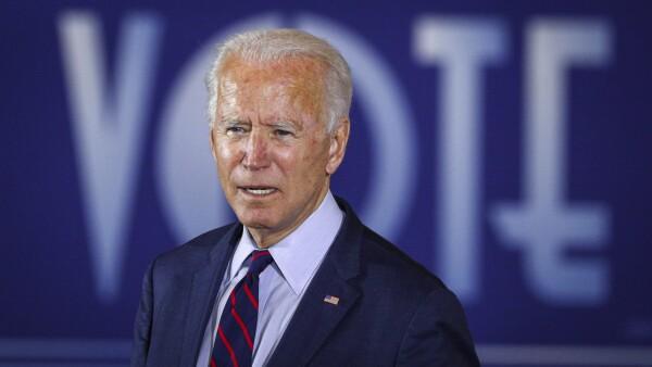 Joe Biden elección EU relación México