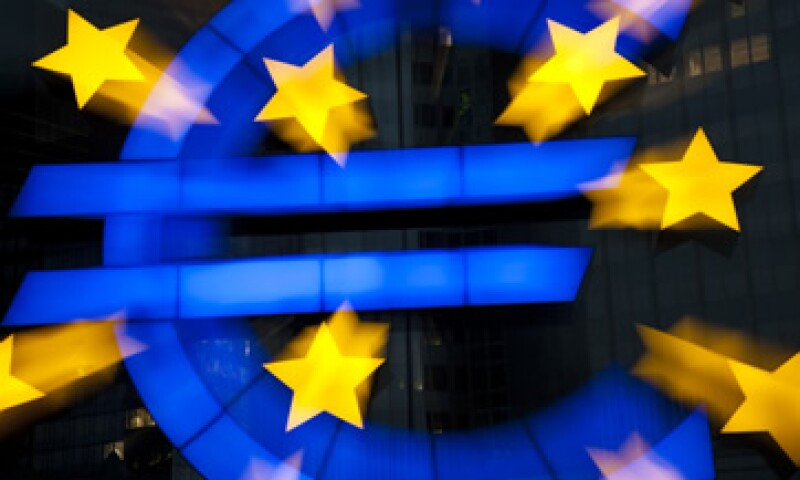 El documento aún debe ser aprobado por el Parlamento de la Unión Europea y de los Estados miembros individualmente. (Foto: Getty Images)