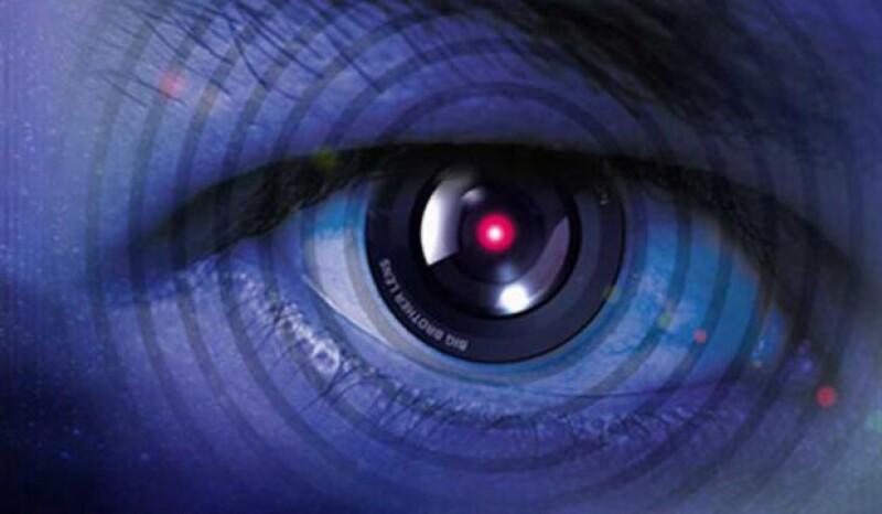 Los rumores son ciertos, el famoso reality show regresa a la televisión en septiembre de este año producido por Miguel Ángel Fox.