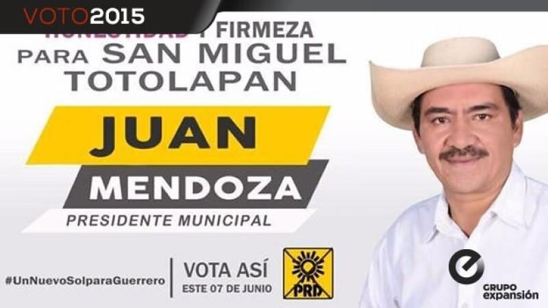 candidato_alcalde_guerrero_secuestrado