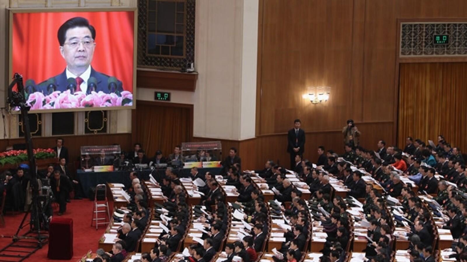 China 18 Partido Comunista 3